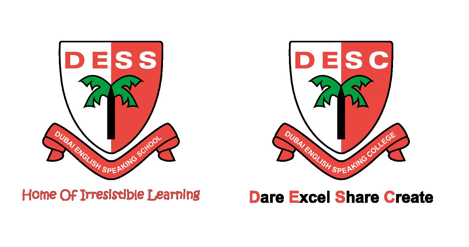 Andy Gibbs, Principal, DESSC