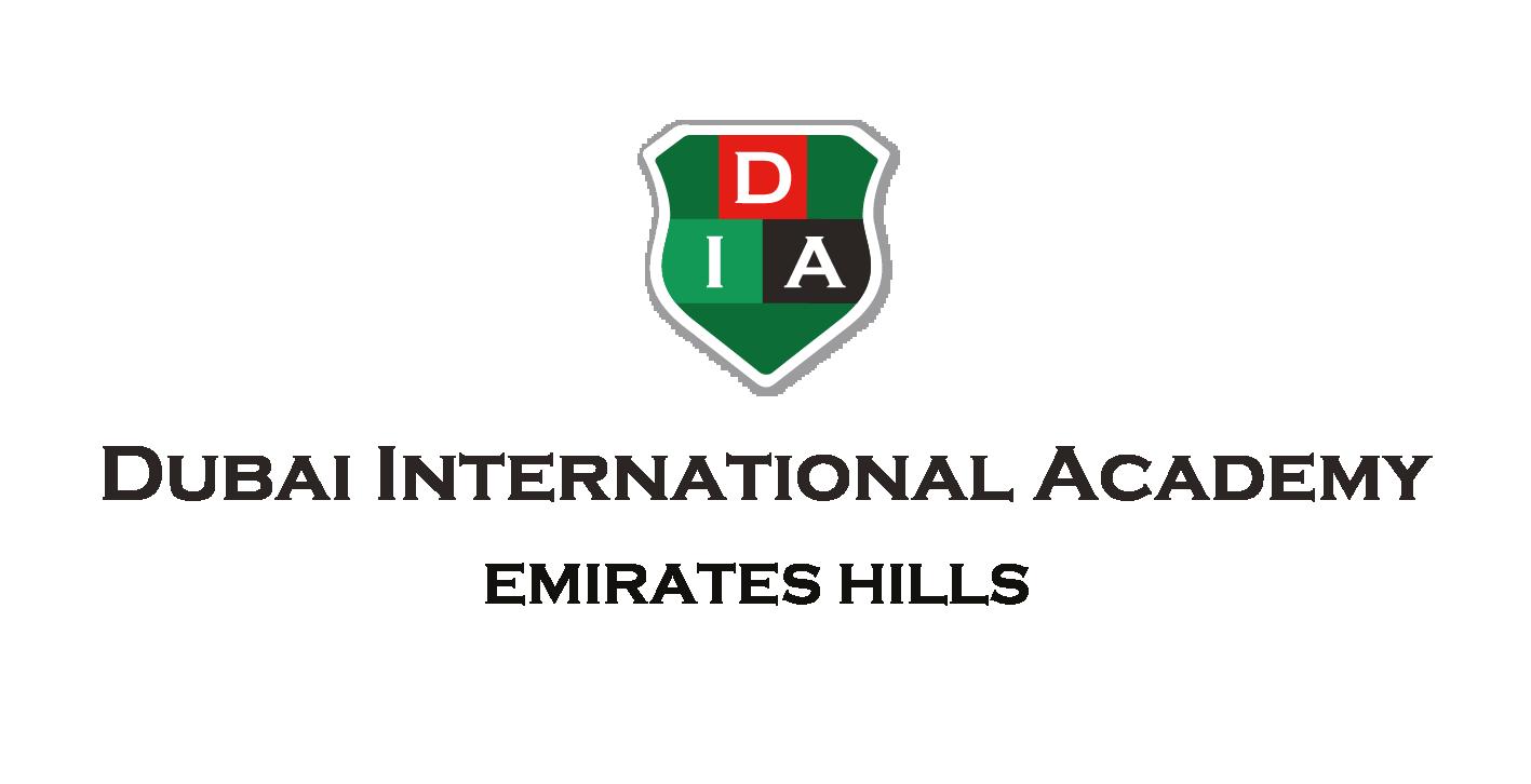 James Lynch, Principal, DIA, Emirates Hills