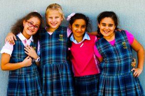 Cranleigh-School-Abu-Dhabi-e1465884299123