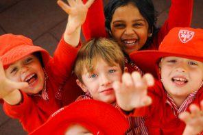 Dubai-English-Speaking-School-DESS-1200x597